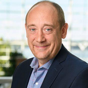 Tim Mislansky