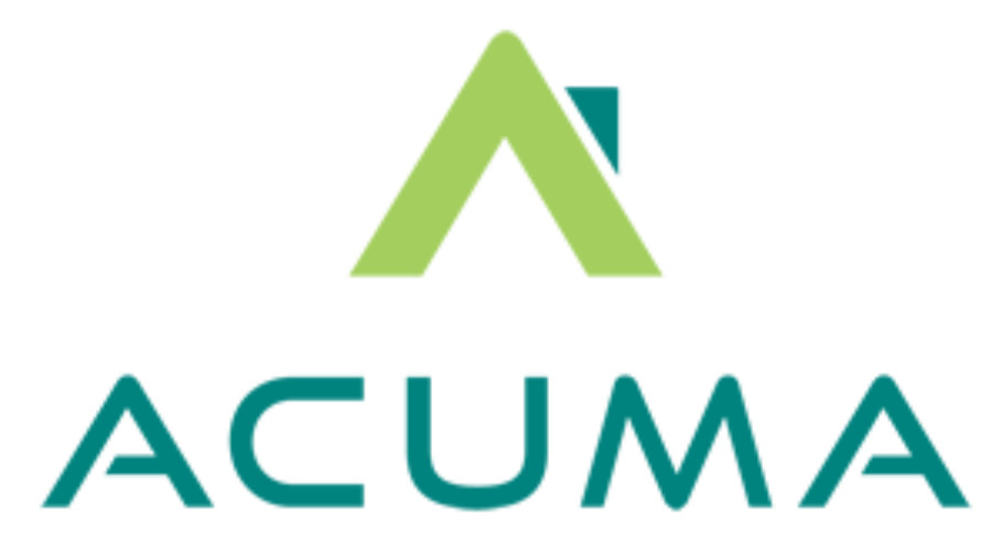 New Logo Represents Best of ACUMA