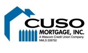 CUSO Mortgage