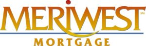 Meriwest Mortgage