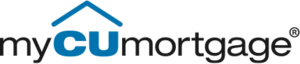 mycumortgage-logo