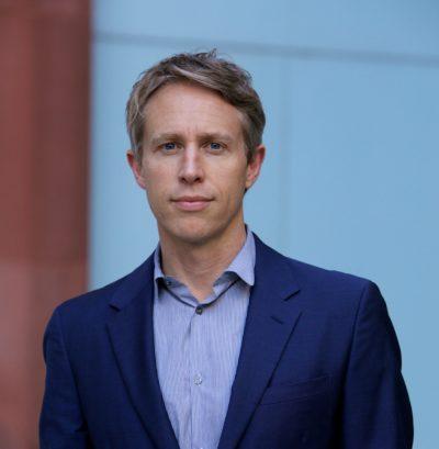 Disruptor Expert Luke Williams to Address ACUMA Fall Conference
