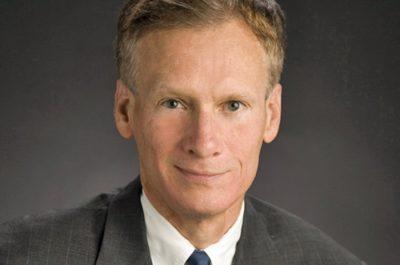 NCUA Board Chairman McWatters to Address ACUMA Fall Conference
