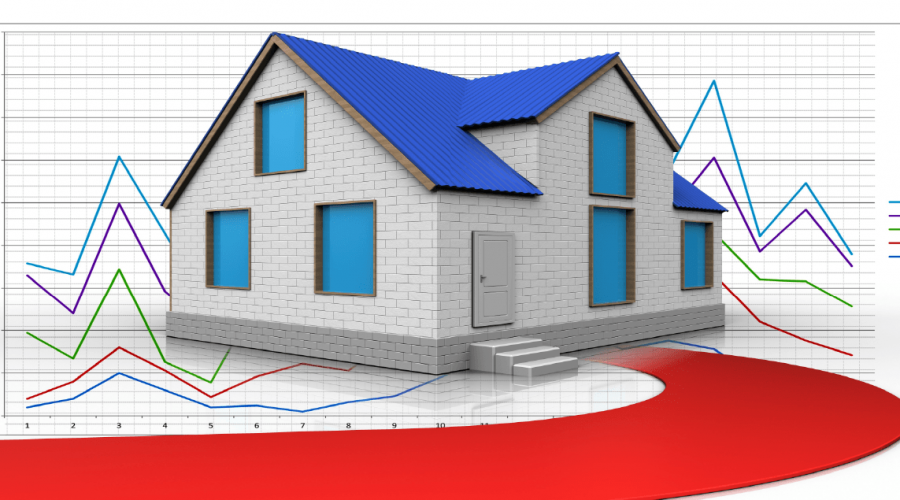 Get Ahead of the Purchase-Money Curve by Engaging Realtors